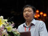 林文昌:让中国人拥有梦想是企业家责任