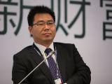 中国明阳风电集团执行董事王宪