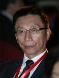 华泰保险公司董事长王梓木