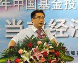 南方基金基金经理杨德龙