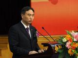 徐伟:顾客满意是苏宁服务的终极目标