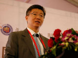 陆雄文:西部崛起需民营经济+制度+人才