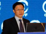 廖岷:银行业的转型发展需要内外兼修