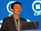 吴钧:创业板通过率不小于中小板