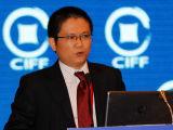 叶方乔:港交所是上市融资的理想平台