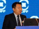 倪卫东:工业园的选址很重要