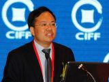 鲁政委:银行不能完全解决中小企业融资难