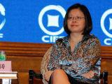 瑞银证券中国区首席经济学家汪涛