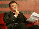 首创集团总经理刘晓光