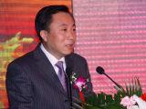 汪洋:金融业维持稳定的增长态势