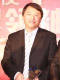 最语重心长创业导师:吴子申