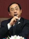 中国汽车工程学会常务副秘书长张进华