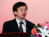陈少峰:文化产业兴国的战略和策略