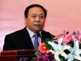李丹阳:文化走出去应纳入国际经贸体系