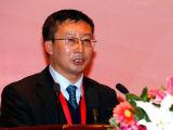 李国平:北京建设世界城市离不开京津冀