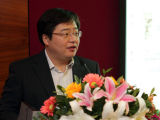 梅松:银行贷款支持文化产业必不可少