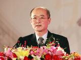 赵阳:透明合理的公益机制亟待建立