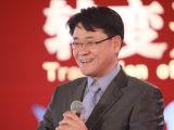 现代汽车中国投资有限公司企划部部长具永裕