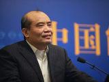 陈卫东:我国石油公司机制与贸易结构不匹配