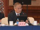 上海社会科学院常务副院长左学金