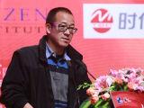 俞敏洪:中国企业家缺少安全感