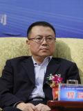 深圳市东方富海总裁程厚博