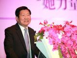 侯云春:中国经济不会硬着陆