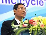 李强:出台政策推动浙商发展