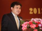 张西超:中国人幸福感严重缺失