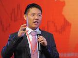 陈映岚:浙商的五个M特质易获风投