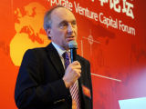 Andrew Gaule:公司要有进行创新的流程