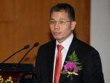 邹伟达:环球托管与基金服务外包发展与探讨