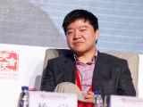 乐博天使基金创始人杨宁