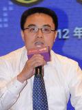 中国银河证券副总裁李树华