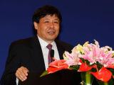 朱光耀:世界经济复苏面临五大挑战