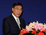 姜建清:中国商业银行最大的进步是提升管理