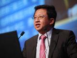 龚方雄:中国发展要靠土地资源货币化