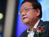 刘长乐:赢得尊敬是企业长青的基石