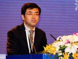 刘阳:商业银行如何帮助企业提升竞争力