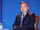 申银万国证券首席经济学家杨成长