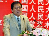 尹中卿:潜在增长率决定中国经济长期向好