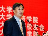 刘�B:欧债危机及对中国银行界的借鉴