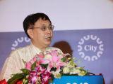 陈昊苏:城市化成果应由全民共享