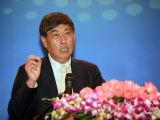 王波明:中美共存发展不均衡问题