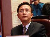 商务部外贸发展局副局长贾国勇