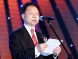 香港管理专业协会总裁李仕权致辞