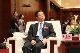 云南省政协秘书长车志敏