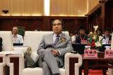 亚太总裁协会全球执行主席郑雄伟