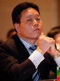 北京科技园建设(集团)股份有限公司董事总经理郭莹辉