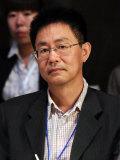 达能亚太(上海)管理有限公司总经理顾培基